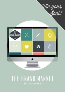 The-Brand-Market-Giveaway2