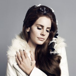 Lana-Del-Rey-HM-Campaign-Fall-2012
