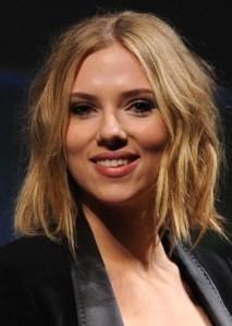 Scarlett-Johansson2-e1288721252908