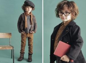 2_Emile_Et_Ida_Little_Gatherer_Kids_Clothes_Style