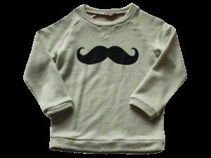 emile-et-ida-sweat-top-emile-et-ida-sweat-moustache