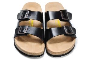 Birkenstock Shoes 008_5
