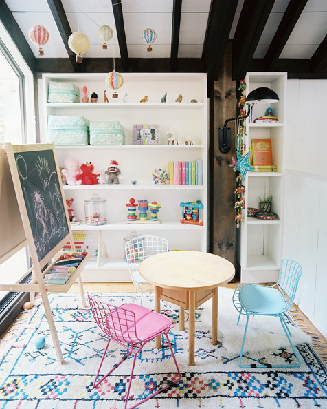 Playroom+children+art+space+play+area+jL1CE2DtBVMl