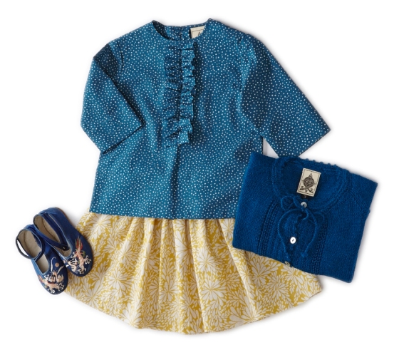 Outfit_4-263