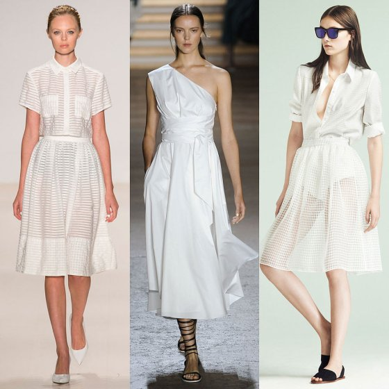 Best-White-Dresses-Spring-2015