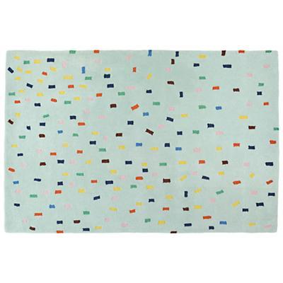confetti-fest-rug