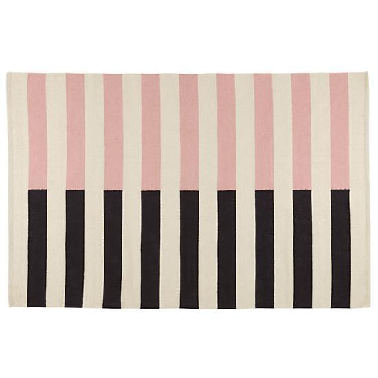 half-stripe-rug-pink
