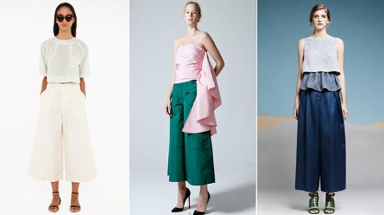 041114-how-to-wear-it-pants-594