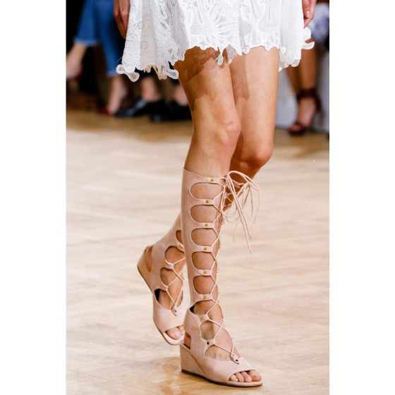 P00124584-Suede-gladiator-wedge-sandals-RUNWAY