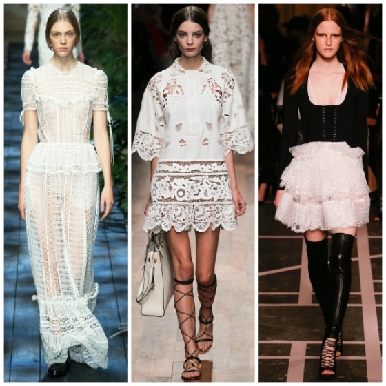 spring-2015-fashion-trends-white-lace