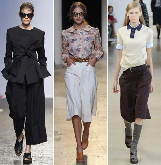 spring_summer_2015_fashion_trends_wide_leg_pants_and_culottes_fashionisers