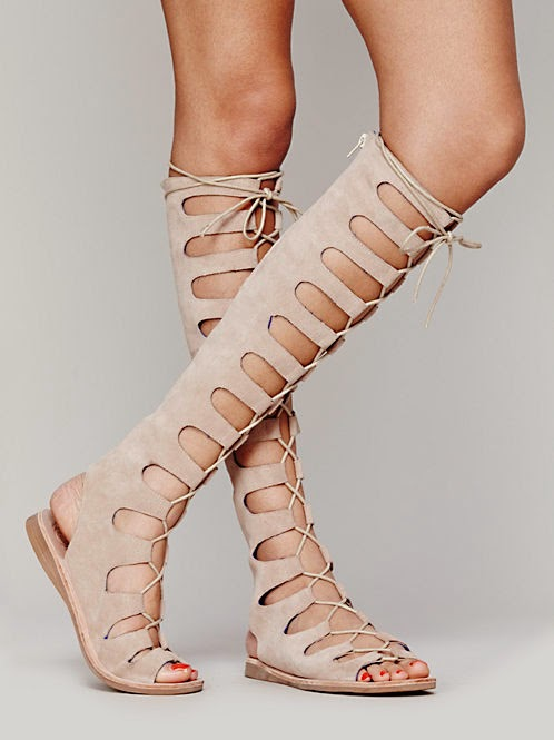 tall+leather+gladiator+sandals+%2B+top+sandal+trends+summer+2014+%2B+gladiator+sandal+trend+%2B+women%27s+designer+tall+gladiator+sandals+%2B+knee+high+taupe+gladiator+sandal+%2B+Free+People+Rae++Gladiator+Sandal+in+taup