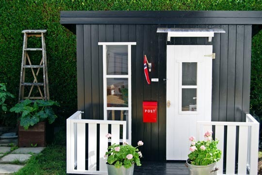 2012Playhouses04_rect540