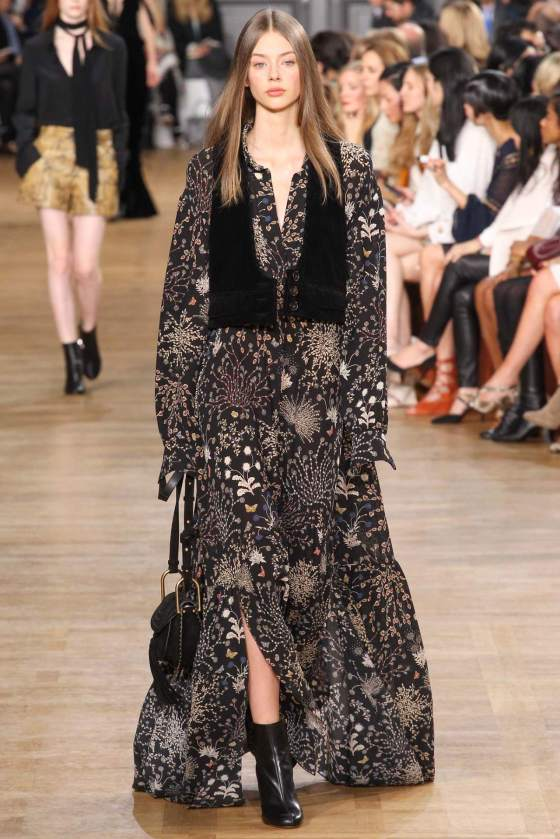 pre-Fall-2015-women-Collection-by-chloe-at-Paris-Fashion-Week-21