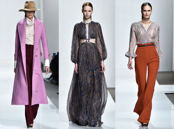 rs_560x415-150213134225-1024.Zimmerman-NYFW.ms.021315_copy