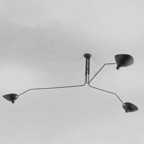 modern-flush-mount-ceiling-lighting