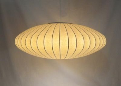 original-george-nelson-bubble-lamp-light-saucer_380281472666collectibles-articles