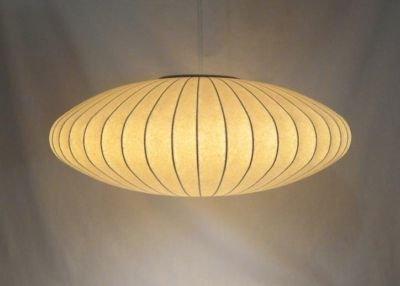 original-george-nelson-bubble-lamp-light-saucer_380281472666collectibles-articles