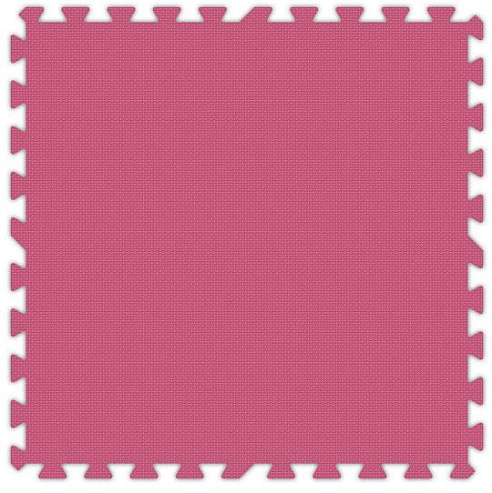 soft-t-pink-1